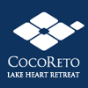 CocoReto